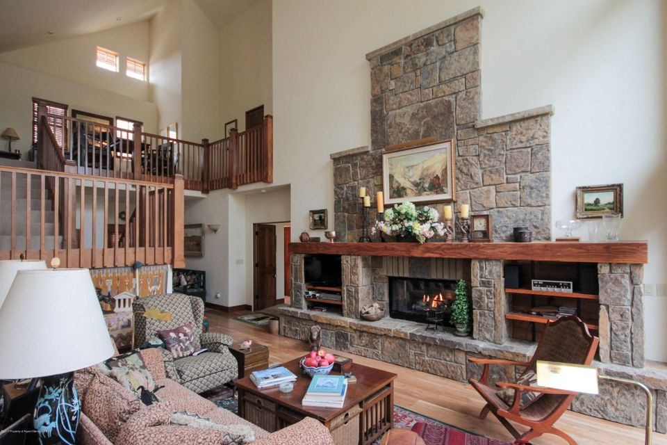 112 Golden Bear Drive, Carbondale, CO, 81623 | Coldwell Banker ...