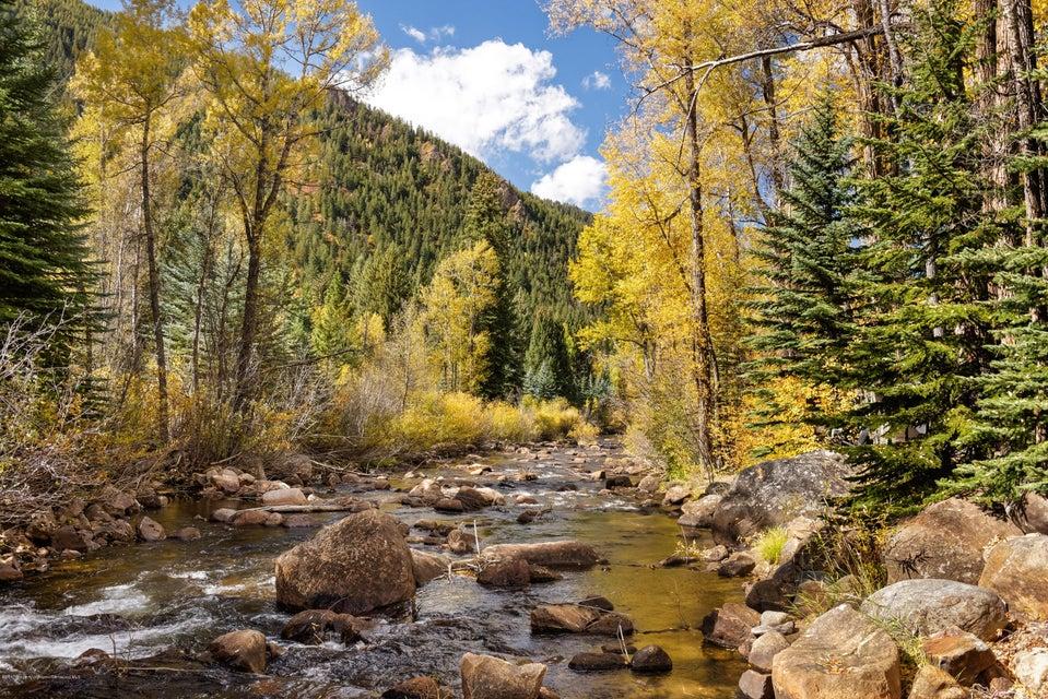 42400 Highway 82 - East Aspen, Colorado
