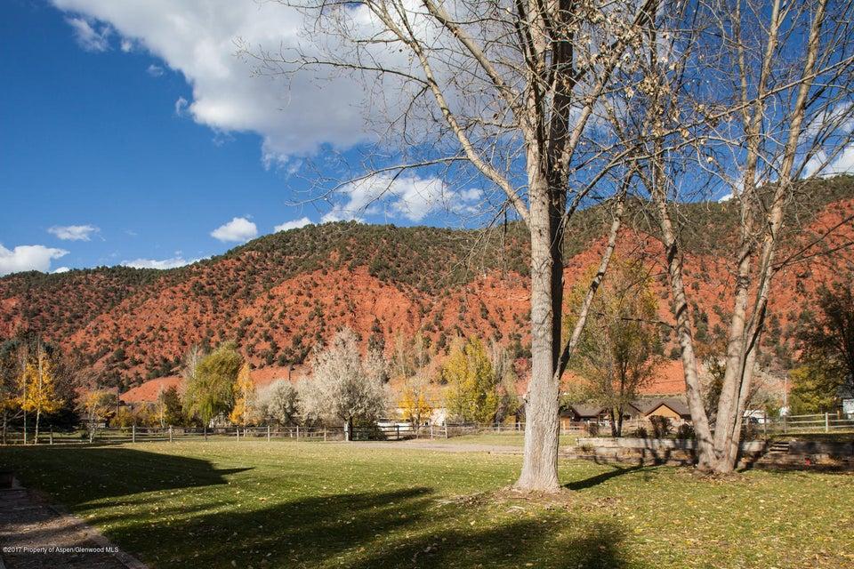 glenwood springs homes for sale phil weir glenwood springs