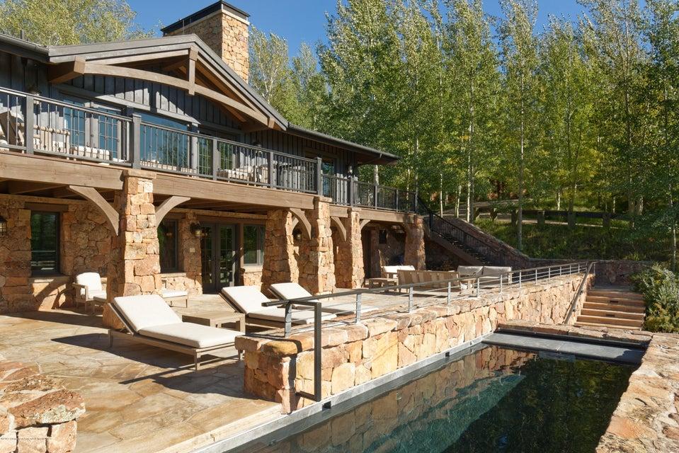 565 N Starwood Drive - McLain Flats, Colorado