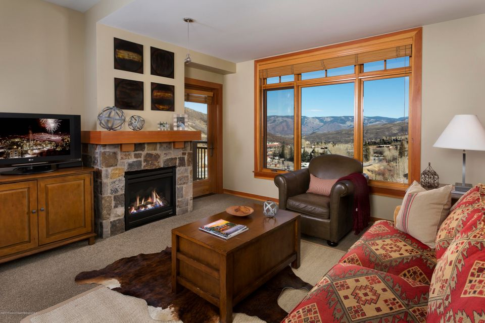60 Carriage Way, 3224 - Snowmass Village, Colorado