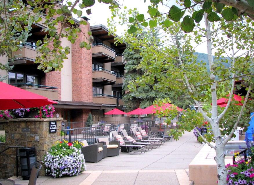 617 E Cooper Avenue, 309 - Central Core, Colorado