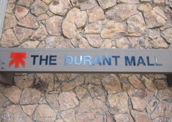 720 E Durant Avenue, E-3 - Central Core, Colorado