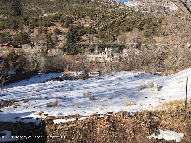 410 Meadow Lane - Basalt Proper, Colorado