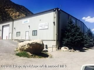 6420 Co Rd 335 1