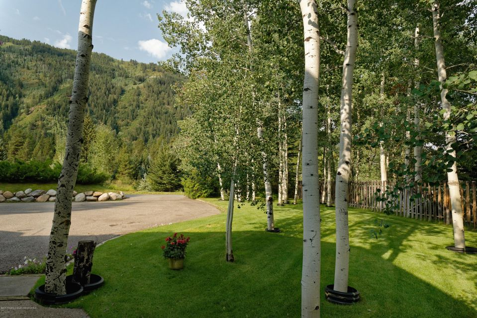 42575 Highway 82 - East Aspen, Colorado