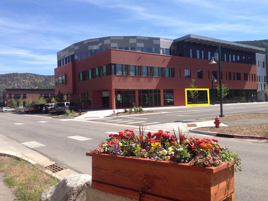 310 Market Street, Unit 603 - Basalt Proper, Colorado