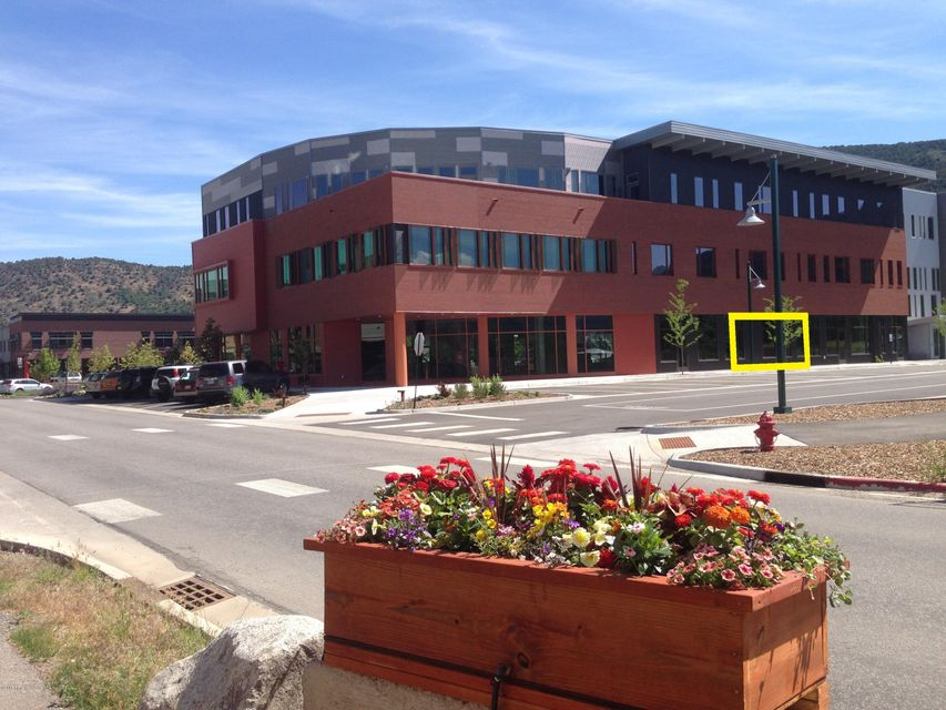 320 Market Street, Unit 604 - Basalt Proper, Colorado