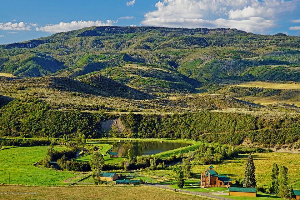 4355 CR 29 - Williams Fork River Rd Hayden,Colorado 81639,5 Bedrooms Bedrooms,6 BathroomsBathrooms,Residential Sale,CR 29 - Williams Fork River Rd,149501