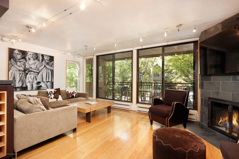 800 Hopkins Avenue,Aspen,Colorado 81611,3 Bedrooms Bedrooms,3 BathroomsBathrooms,Residential Rentals,Hopkins,153623