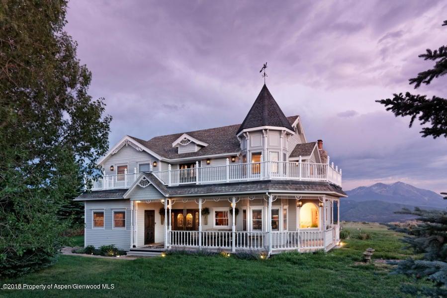 880 Buck Point Road,Carbondale,Colorado 81623,5 Bedrooms Bedrooms,8 BathroomsBathrooms,Residential Rentals,Buck Point,153682