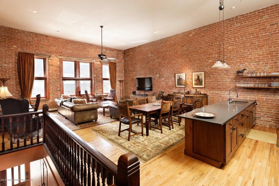 204 Midland Avenue,Basalt,Colorado 81621,2 Bedrooms Bedrooms,2 BathroomsBathrooms,Residential Rentals,Midland,154163