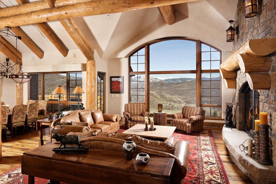 800 Oak Ridge Road - Snowmass Village, Colorado