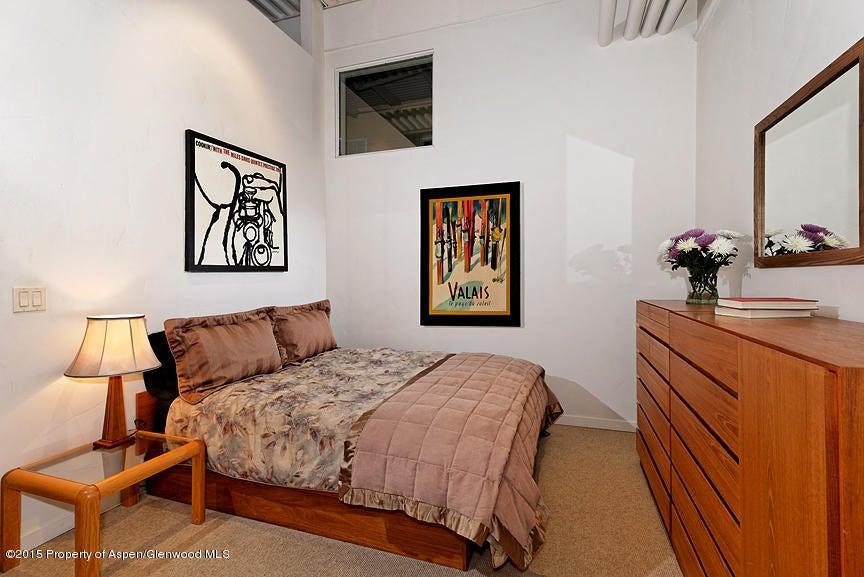 231 Robinson Street,Basalt,Colorado 81621,2 Bedrooms Bedrooms,2 BathroomsBathrooms,Residential Rentals,Robinson,153890