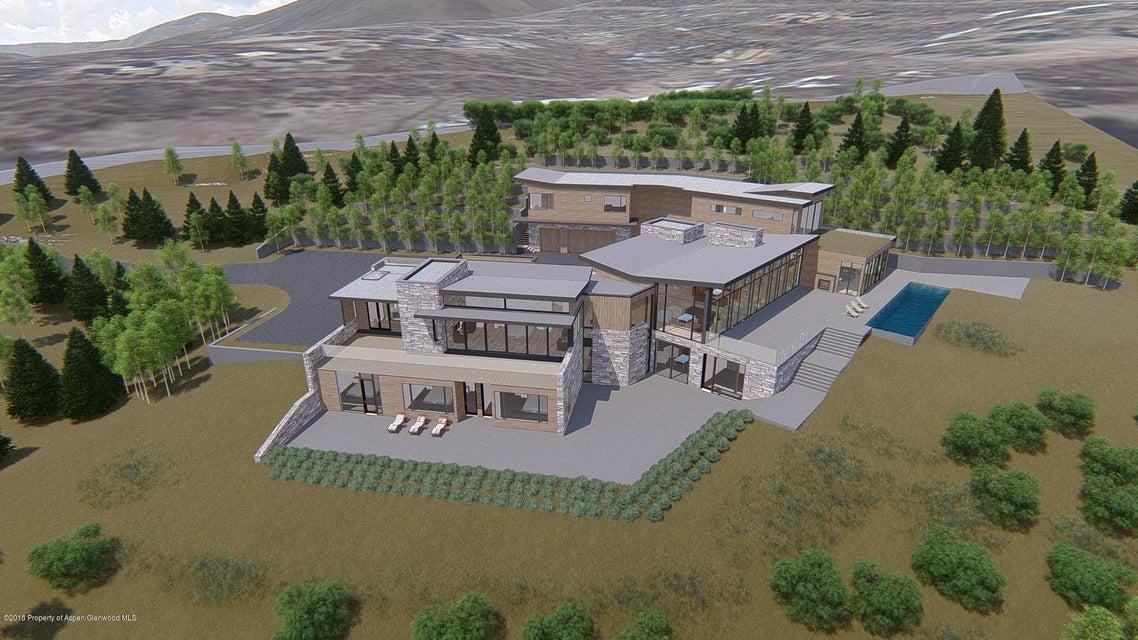 TBD Eppley Drive - McLain Flats, Colorado