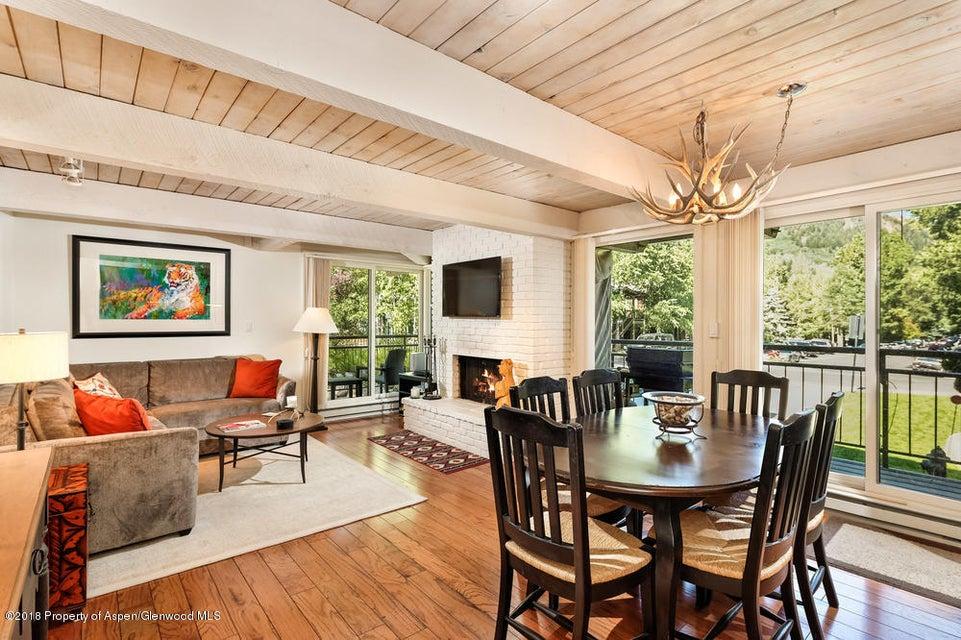 1039 Cooper Avenue,Aspen,Colorado 81611,2 Bedrooms Bedrooms,2 BathroomsBathrooms,Residential Rentals,Cooper,153963