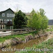 1320 E Valley Road, 5 - Basalt Proper, Colorado