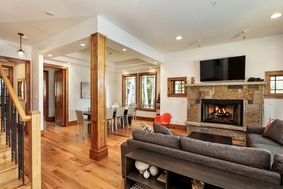 900 Bonita Drive,Aspen,Colorado 81611,4 Bedrooms Bedrooms,5 BathroomsBathrooms,Residential Rentals,Bonita,154045