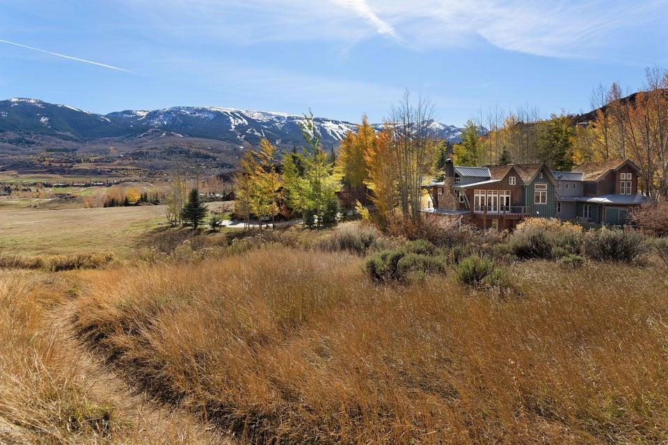 124 Trail Rider Lane,Snowmass Village,Colorado 81615,4 Bedrooms Bedrooms,5 BathroomsBathrooms,Residential Rentals,Trail Rider,154143