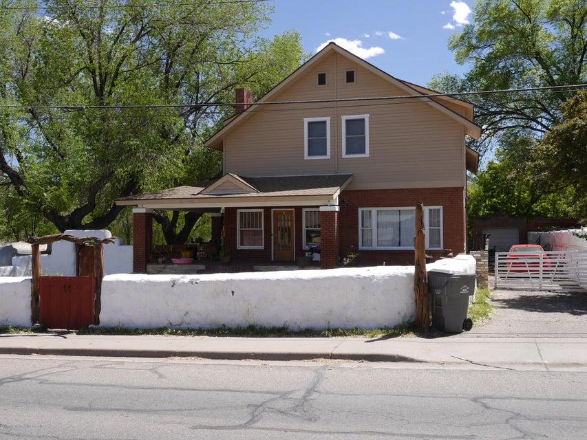 425 3rd Street,Rifle,Colorado 81650,5 Bedrooms Bedrooms,4 BathroomsBathrooms,Residential Rentals,3rd,154175