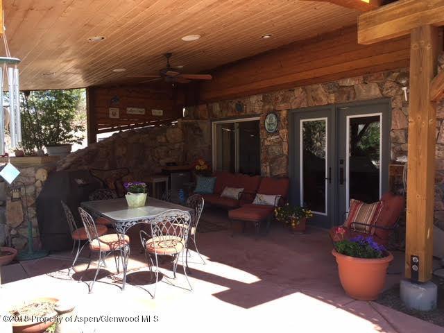 236 County Road 110 Carbondale,Colorado 81623,1 Bedroom Bedrooms,1 BathroomBathrooms,Residential Rentals,County Road 110,154102