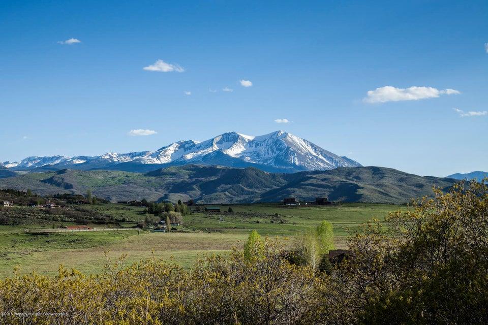 450 Green Meadow Drive - Missouri Heights, Colorado