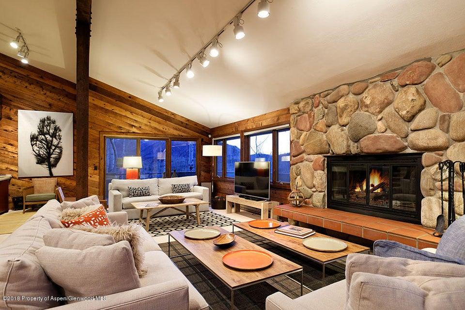 198 Bridge Lane,Snowmass Village,Colorado 81615,5 Bedrooms Bedrooms,7 BathroomsBathrooms,Residential Rentals,Bridge,136892