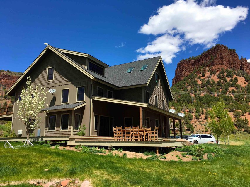104 Stackyard Lane,Basalt,Colorado 81621,4 Bedrooms Bedrooms,7 BathroomsBathrooms,Residential Rentals,Stackyard,154346