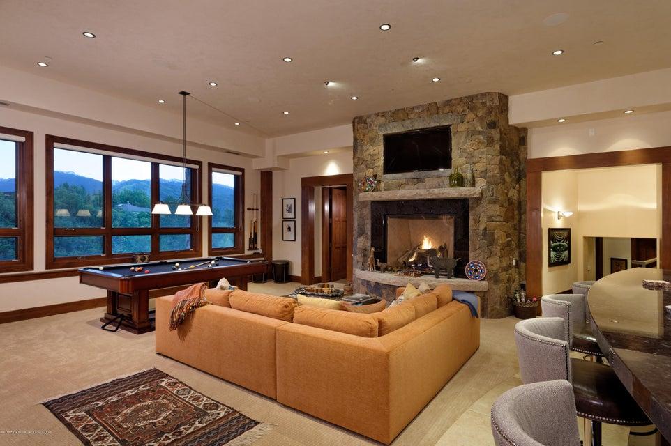 294 & 296 Draw Drive,Aspen,Colorado 81611,6 Bedrooms Bedrooms,9 BathroomsBathrooms,Residential Rentals,Draw,154420