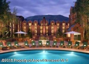 315 Dean Street,Aspen,Colorado 81611,2 Bedrooms Bedrooms,3 BathroomsBathrooms,Residential Rentals,Dean,154422