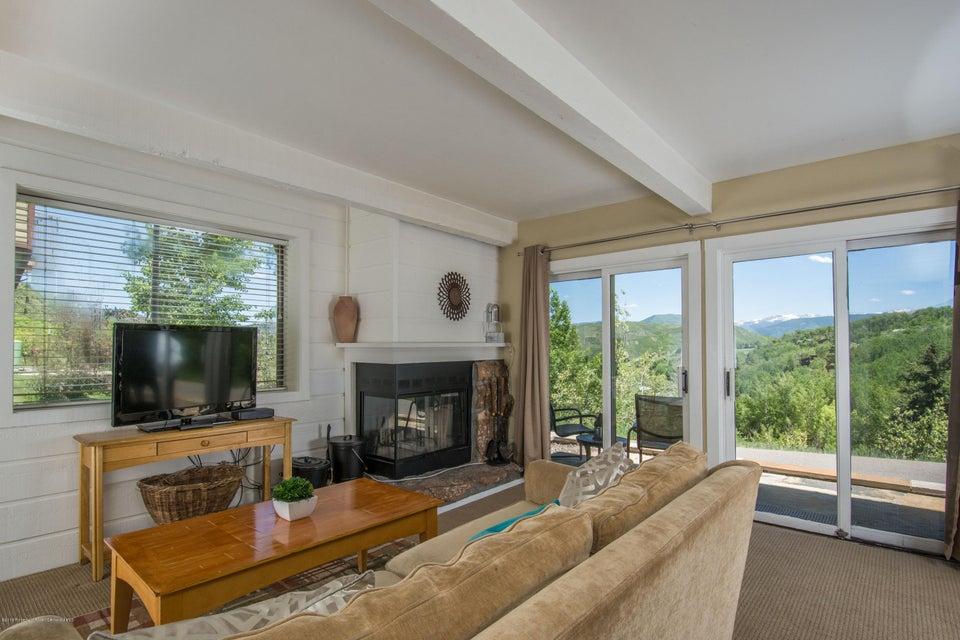 55 Upper Woodbridge Road,Snowmass Village,Colorado 81615,2 Bedrooms Bedrooms,2 BathroomsBathrooms,Residential Rentals,Upper Woodbridge,154439