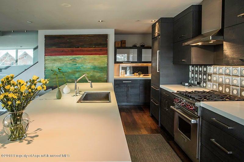 802 Cooper Avenue,Aspen,Colorado 81611,2 Bedrooms Bedrooms,3 BathroomsBathrooms,Residential Rentals,Cooper,154404