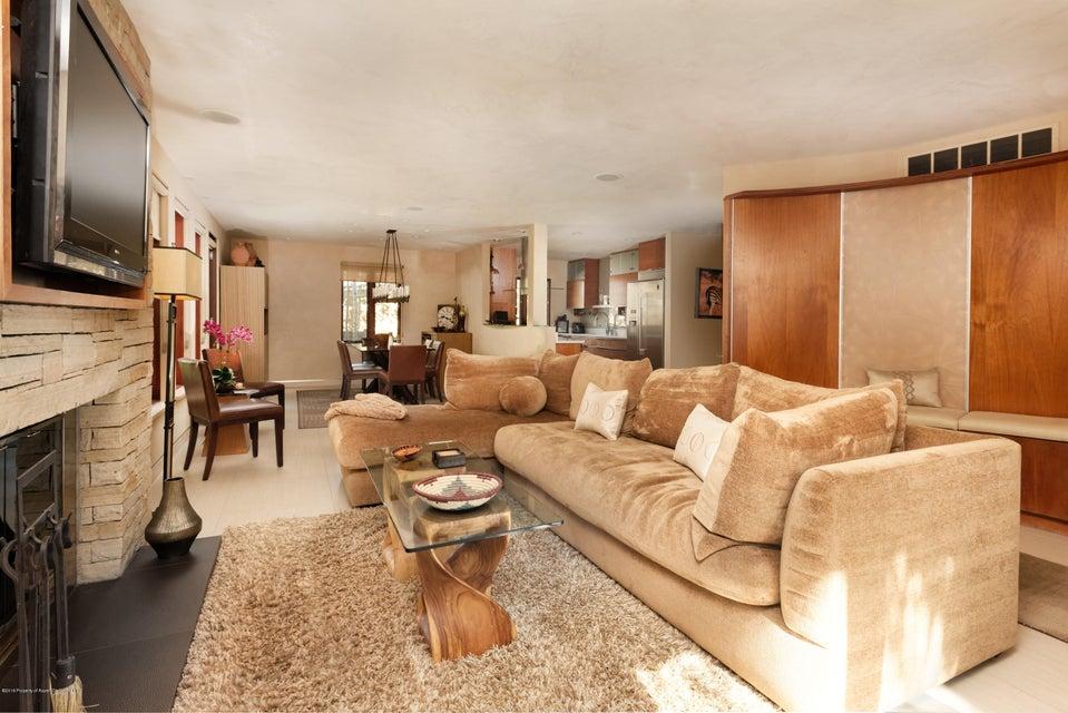 117 Monarch Street,Aspen,Colorado 81611,3 Bedrooms Bedrooms,4 BathroomsBathrooms,Residential Rentals,Monarch,154445