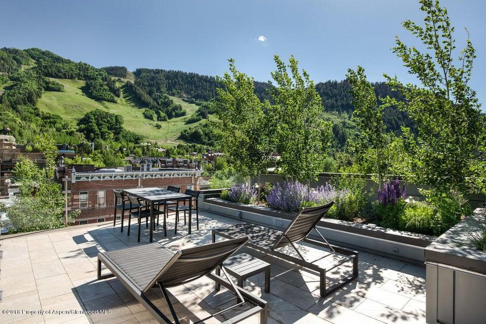 508 Cooper Avenue,Aspen,Colorado 81611,4 Bedrooms Bedrooms,5 BathroomsBathrooms,Residential Rentals,Cooper,154630