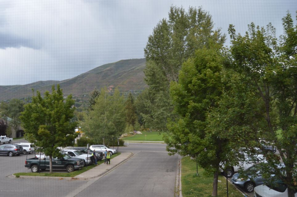 415 Rio Grande Place, 202 - Aspen, Colorado