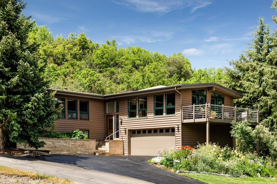 15 Terrace Drive,Snowmass Village,Colorado 81615,3 Bedrooms Bedrooms,2 BathroomsBathrooms,Residential Rentals,Terrace,154966