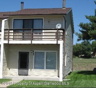 1012 Wamsley Way,Rifle,Colorado 81650,2 Bedrooms Bedrooms,15 BathroomsBathrooms,Residential Rentals,Wamsley,154960