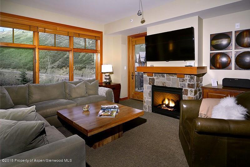 90 Carriage Way Snowmass Village,Colorado 81615,1 Bedroom Bedrooms,1 BathroomBathrooms,Residential Sale,Carriage Way,154980