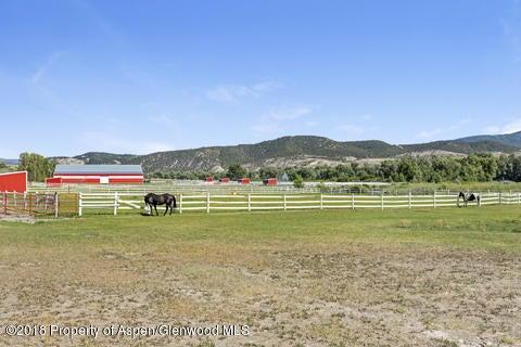 14531 Highway 6 Eagle,Colorado 81631,3 Bedrooms Bedrooms,3 BathroomsBathrooms,Residential Sale,Highway 6,155310