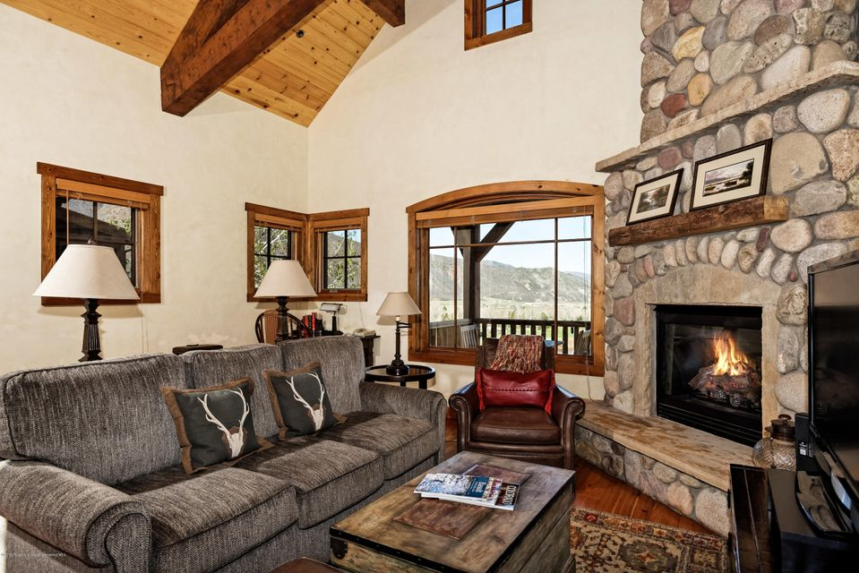1 Sports Garden Court, Suite B - Basalt Proper, Colorado | Douglas ...