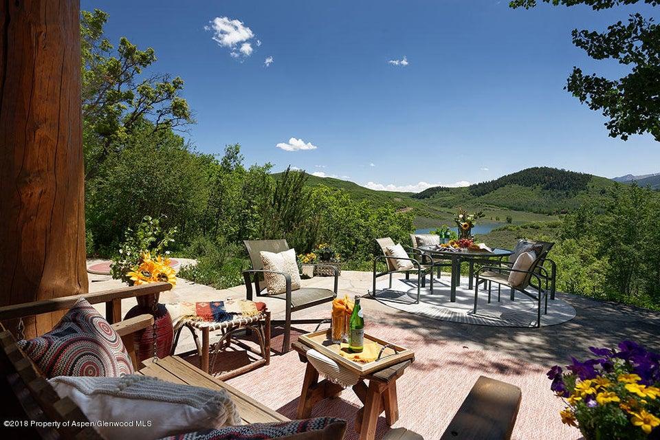 5941 Lake Wildcat Road,Snowmass Village,Colorado 81615,9 Bedrooms Bedrooms,12 BathroomsBathrooms,Residential Sale,Lake Wildcat,147284