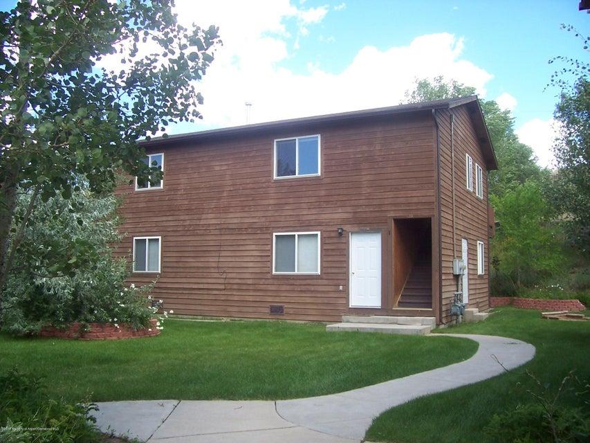 1331 Victory Way,Craig,Colorado 81625,2 Bedrooms Bedrooms,2 BathroomsBathrooms,Residential Rentals,Victory,155030
