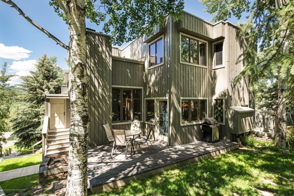 374 Meadow Ranch Road,Snowmass Village,Colorado 81615,2 Bedrooms Bedrooms,3 BathroomsBathrooms,Residential Rentals,Meadow Ranch,155052