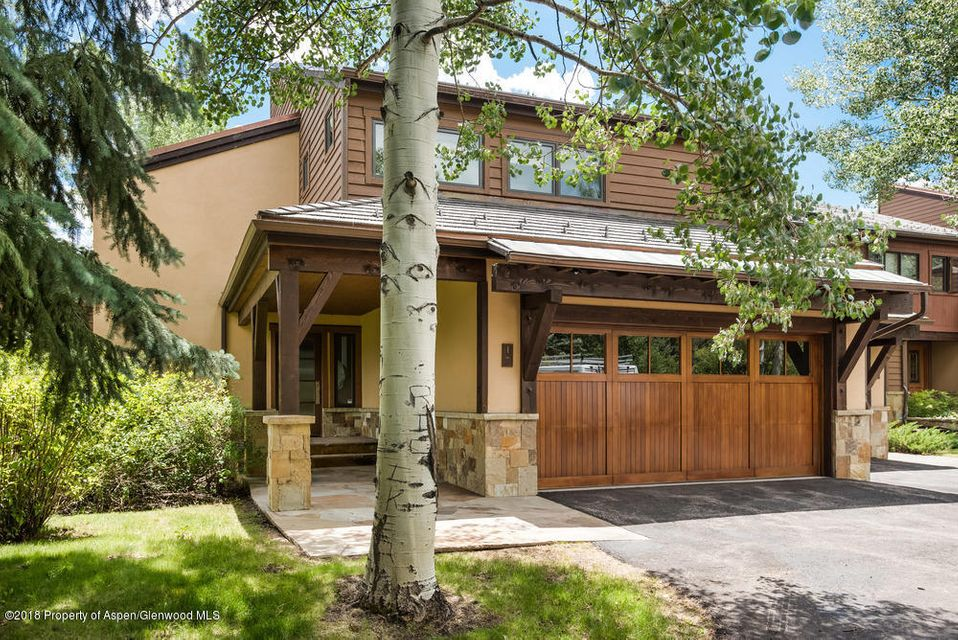 366 Snowmass Club Circle,Snowmass Village,Colorado 81615,4 Bedrooms Bedrooms,4 BathroomsBathrooms,Residential Sale,Snowmass Club,155077