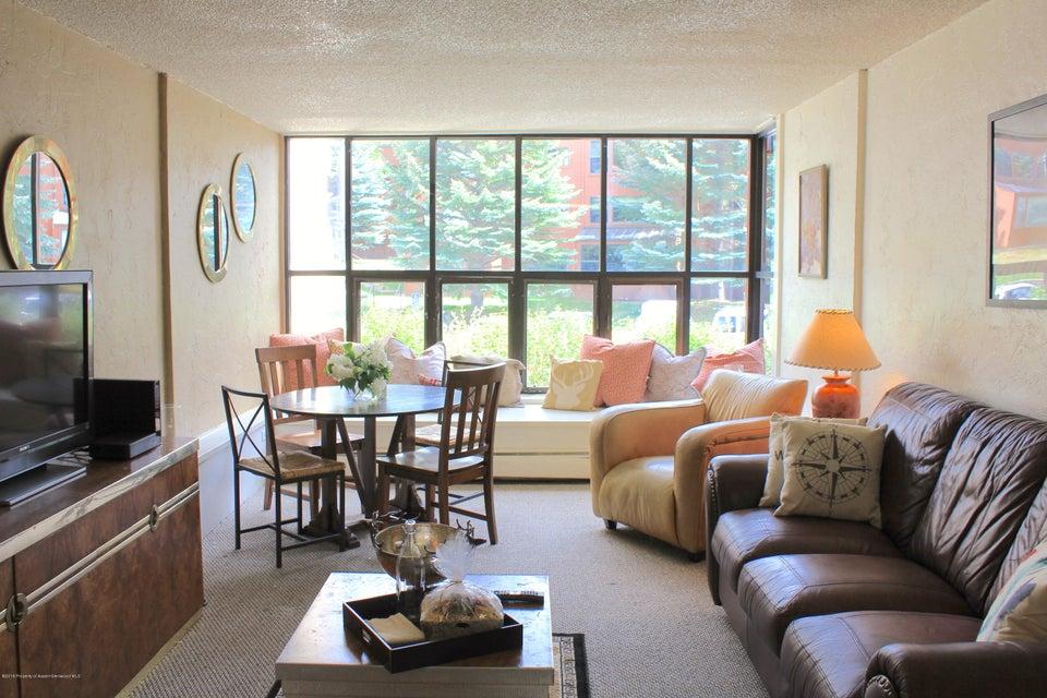 825 Vine Street,Aspen,Colorado 81611,3 Bedrooms Bedrooms,2 BathroomsBathrooms,Residential Rentals,Vine,155091