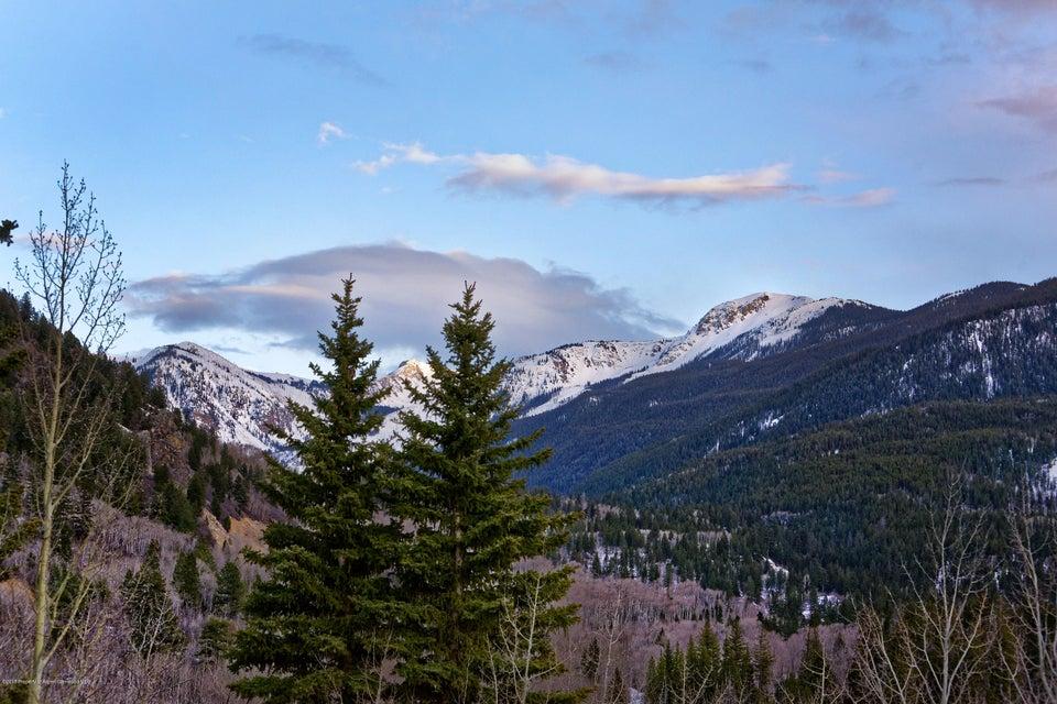 45105 E Highway 82 - East Aspen, Colorado