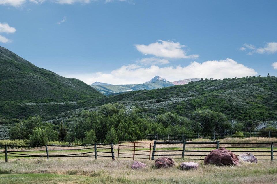 1151 Capitol Creek Road,Snowmass,Colorado 81654,Lots and Land,Capitol Creek,155116