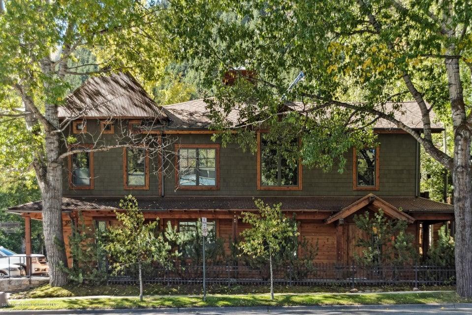 501 Main Street,Aspen,Colorado 81611,1 Bedroom Bedrooms,1 BathroomBathrooms,Residential Rentals,Main,155104
