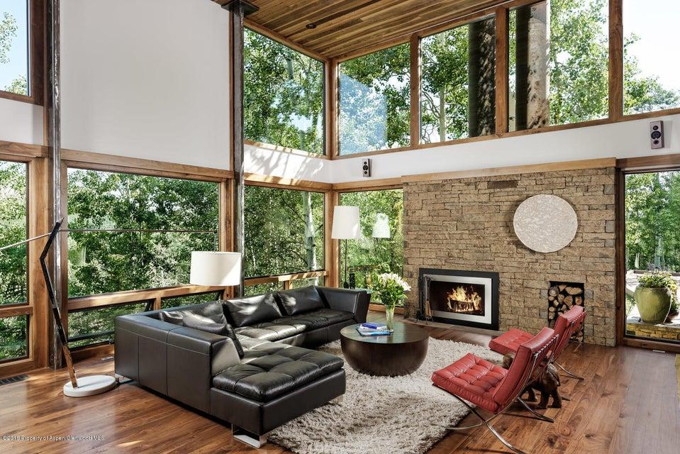 406 Ridge Road,Snowmass Village,Colorado 81615,5 Bedrooms Bedrooms,7 BathroomsBathrooms,Residential Sale,Ridge,155149
