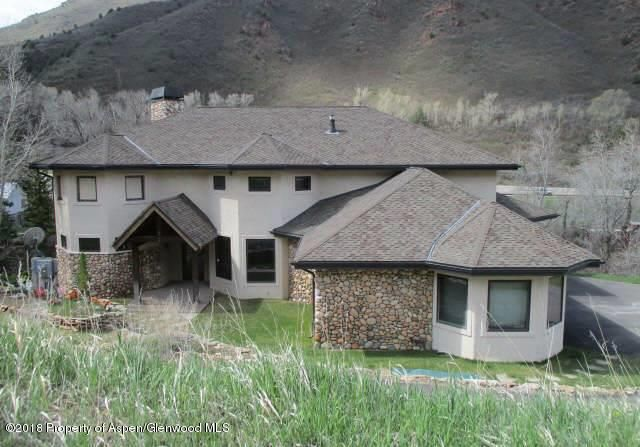 50 N River Road - Old Snowmass, Colorado